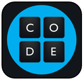 icon for code
