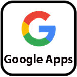 icon for google apps